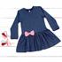 Платье «Аришка»