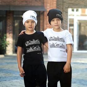 Изображение для категории Black&White