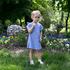 Платье «Ариэль»