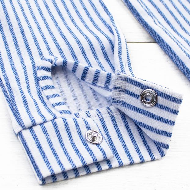 Рубашка «Индиго»