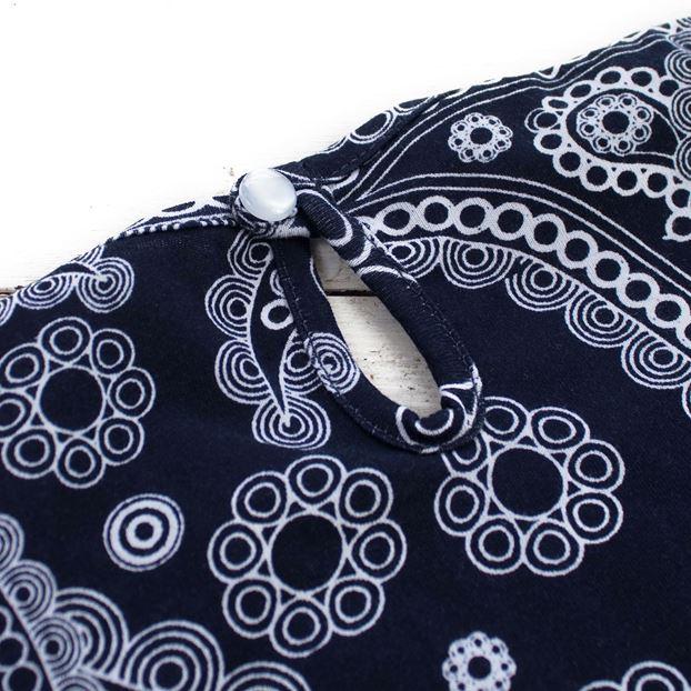 Платье «Муар»