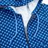 Куртка «Blue sky»