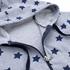 Куртка «Stars»
