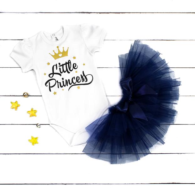 Комплект «Princess»