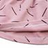 Платье «Пенни»